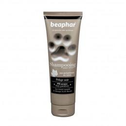 Beaphar Shampooing pelage noir  BEAPHAR 8711231150236 Shampooings