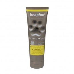 Beaphar Shampooing démêlant  BEAPHAR 8711231150243 Shampooings