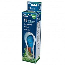 Kit CO2 Tuyau JBL Proflora 4/6mm JBL  Système CO2, UV-C