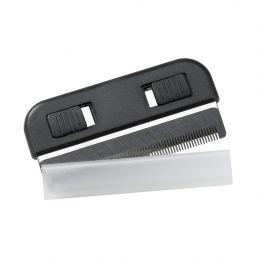 Ferplast Lame de rechange pour trimmer (GRO 5962) FERPLAST 8010690112558 Peignes, Brosses, Ciseaux