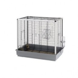 Ferplast cage Scoiattoli KD