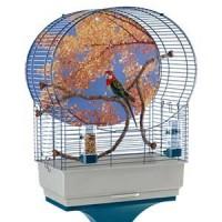 Cage Oiseau et volatile - Gamme de cages pour vos oiseaux