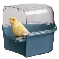 Accessoires pour votre oiseau :  Tout pour vos oiseaux