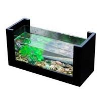 Equipements pour aquarium - Accessoires aquariophilie L'exotus
