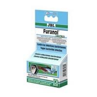 Produits pour soin des poissons - Equipement aquariophilie L'exotus