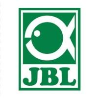 Masse de filtration JBL - L'exotus