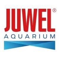Masse de filtration JUWEL pour aquarium - filtration de la marque JUWEL