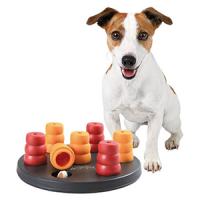 Jouets pour chiens - Sélection des meilleurs jouets pour chiens, chiots