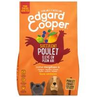 Croquettes Edgar Cooper