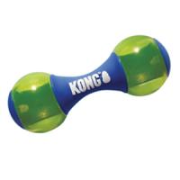 Jouet Kong - Gamme de Jouet Résistant pour Chiot et Chien
