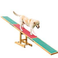Jouets de plein air chiens chiots  : Animalerie en Ligne L'exotus
