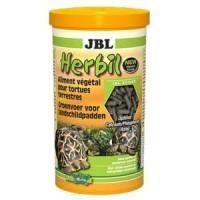Alimentation et nourriture pour reptiles et amphibiens Materiel Terrariophilie  L'exotus