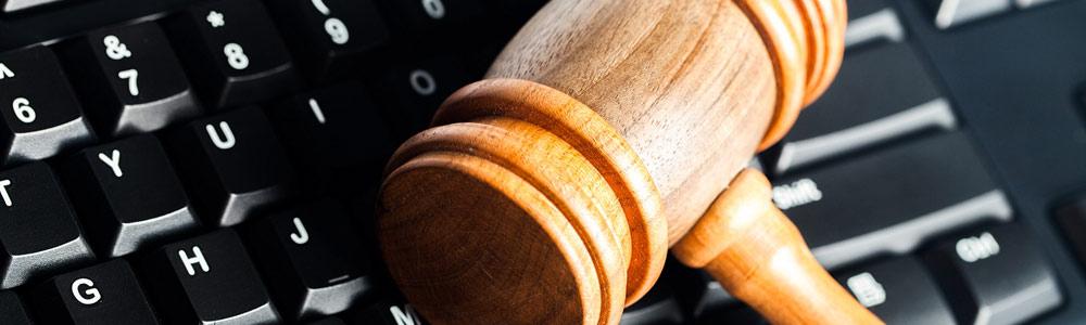 Mentions légales pour le site EXOTUS ARTICLES ET CONSEILS EN ANIMALERIE