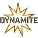 DYNAMITE BAIT