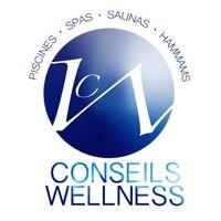 Conseils Wellness