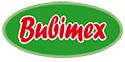 BUBIMEX